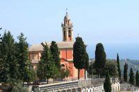 Chiesa-San-Rufino1