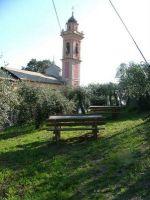 Chiesa-del-Curlo