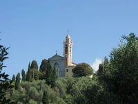 Chiesa-fra-gli-ulivi